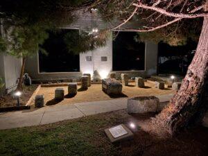 Gallipoli Memorial Project Hampton RSL